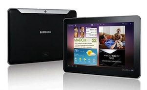 Samsung-Galaxy-Tab-10.1_Android_Tablet