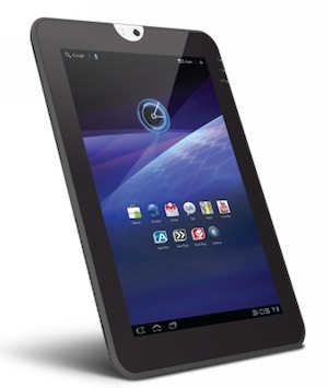 Toshiba Thrive_android_tablet
