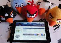 ZTE betreedt de tabletmarkt met twee betaalbare Android-tablets