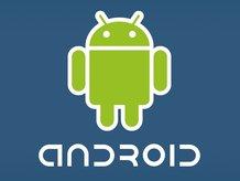 IDC: 'Android heeft wereldwijd marktaandeel van 44 procent in 2015'