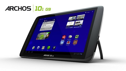 archos-101-g9_Android_tablet