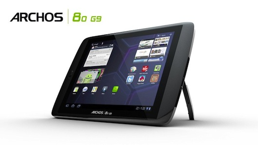 archos-80-g9_Android_tablet