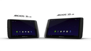 archos-g9-Android_tablets