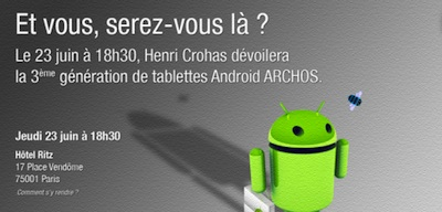 archos-honeycomb-tablets-invites