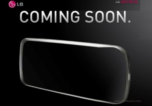 coming soon nexus 3