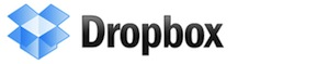 Dropbox standaard op Sony Ericsson's Android-telefoons