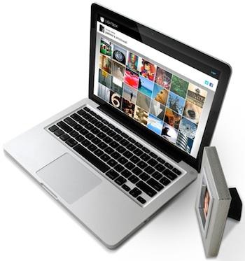 lightbox-tablet-computer