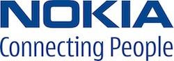 Gerucht: Samsung bereidt bod op Nokia voor