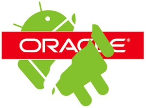Oracle eist miljarden van Google voor overtreding patenten in Android
