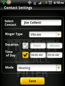 priority-call-filter-android