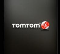 TomTom brengt wandelnavigatie TomTom Places voor Android uit