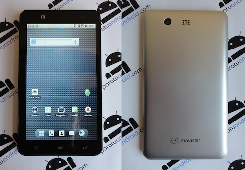 zte_light_pro-Android_tablet