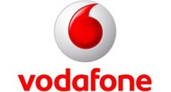 Vodafone like new