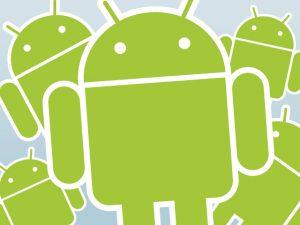 Nu meerdere App-versies onder dezelfde naam in Android Market mogelijk