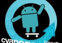 Meer dan een half miljoen CyanogenMod-gebruikers