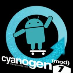 Meer dan een half miljoen Cyanogenmod gebruikers