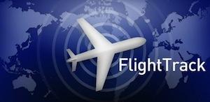 FlightTrack krijgt update, nu geoptimaliseerd voor Honeycomb