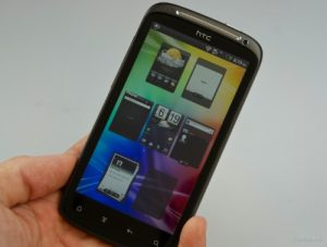 Bootloader HTC Sensation wordt vrijgegeven in augustus