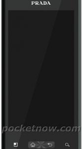 LG-Prada-K2