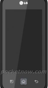 LG-Univa