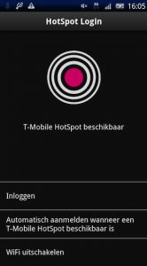 Tmobile_HotSpot Android