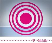 T-Mobile HotSpot Login: automatisch inloggen op T-Mobile HotSpots