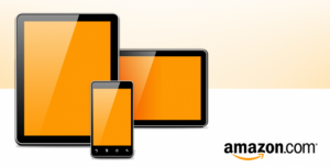 'Amazon komt in oktober met Android-tablet'