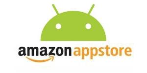 Amazon mag naam Appstore blijven gebruiken