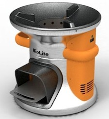 biolite-stove
