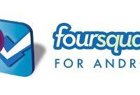 Foursquare komt binnenkort met automatische aanbevelingen