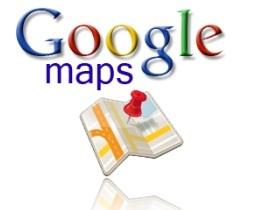 Google Maps krijgt offline navigatie