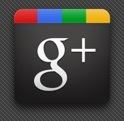 Google+ Android-app krijgt kleine update