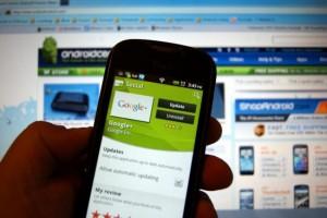 Google+ Android-app krijgt verbeterde beheeropties