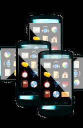 Tot vijf verschillende roms op je Android-telefoon met BootManager