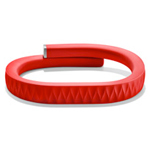 Jawbone Up-armband vanaf 25 september in de winkel