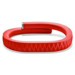 Jawbone Up: armband met Android-app voor je gezondheid