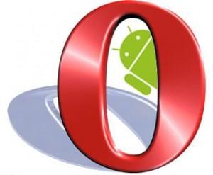 Opera geeft tips om data te besparen
