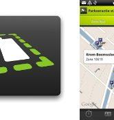 Parkeerapp Parkmobile: slimmer parkeren met Android