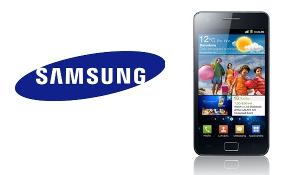 Samsung verkoopt meer smartphones dan Nokia, maar minder dan Apple