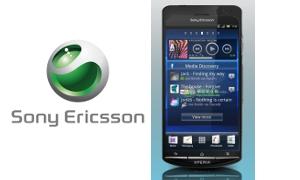 Nieuwe foto en specificaties Sony Ericsson Xperia Duo duiken op