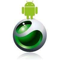 'Sony Ericsson druk bezig met update Android 2.3.4'