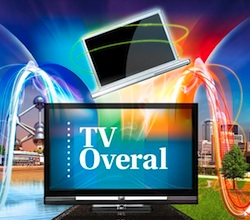 tv overal logo