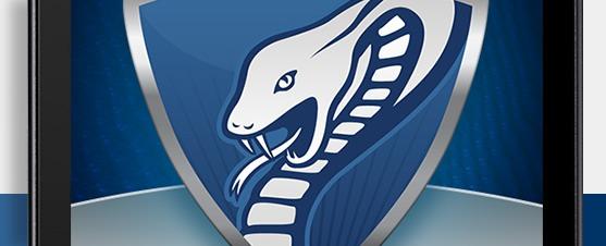 vipre groot logo