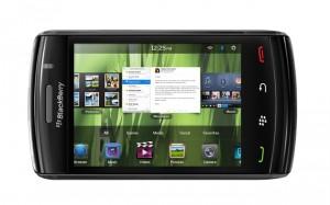 """""""BlackBerry-telefoons met QNX gaan Android-apps ondersteunen"""""""