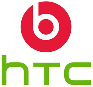'HTC Runnymede heeft 4.7 inch touchscreen'