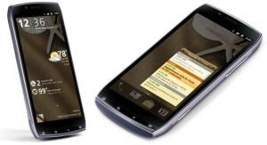 Acer Iconia Smart zal vanaf september te koop zijn