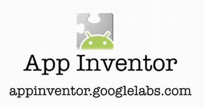 Google stopt met Android App Inventor
