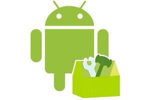 Leren ontwikkelen voor Android? Hier 200 gratis videotutorials