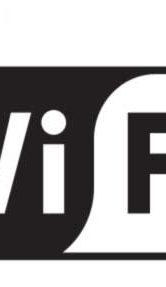 Beheer je WiFi-verbinding en bespaar stroom met WifiOpti