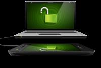 HTC brengt officiële unlocktool uit voor de HTC Sensation